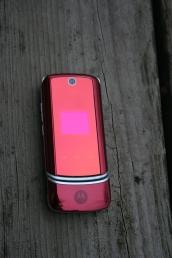 Razor phone 001