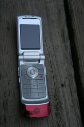 Razor phone 006