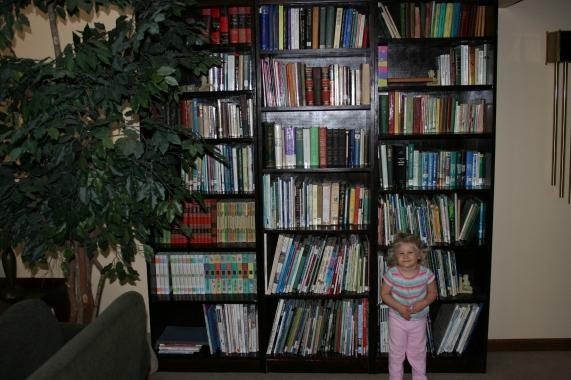 Books! 001