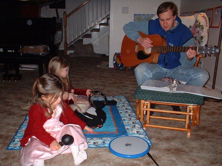 December 2007 015